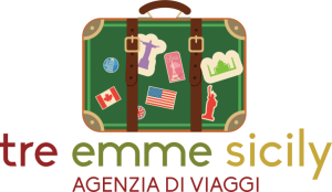 Tre Emme Travel